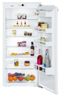 Liebherr IK 2320 Comfort Integrable built-in fridge