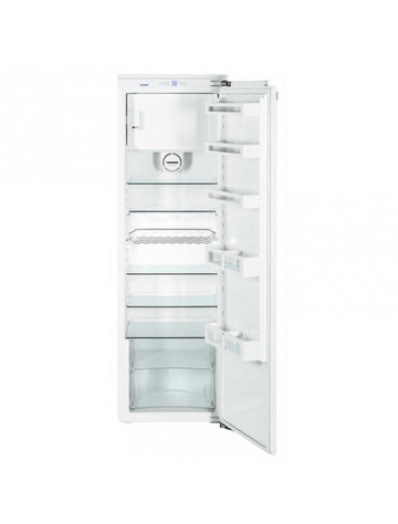 Liebherr IK3524 55cm Integrated Fridge with Freezer Compartment