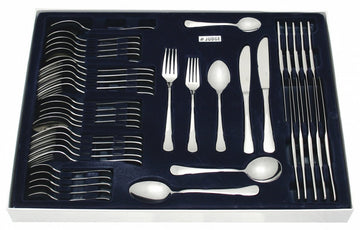 Judge BF58 Windsor 44 Piece Cutlery Set