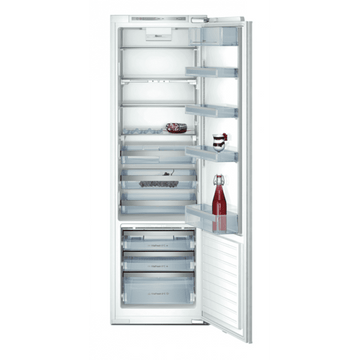 Neff K8315X0GB Integrated Fridge, A++ Energy Rating, 56cm Wide - Please call for Price!