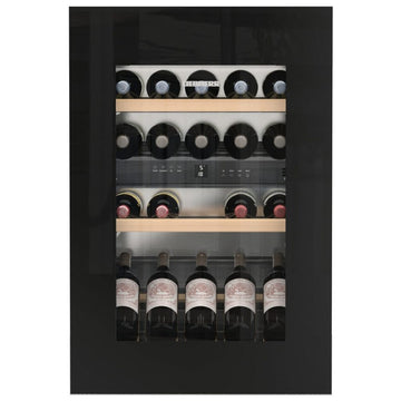 Liebherr EWTGB1683 88cm Integrated In Column Vinidor Wine Cabinet - *Call for Price*