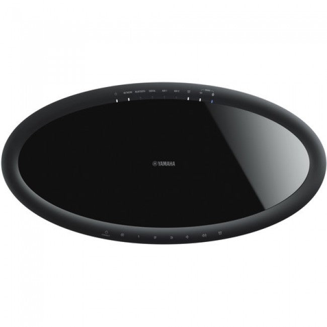 YAMAHA WX051B/W MusicCast 50 Wireless Smart Sound Speaker - Available in Black or White