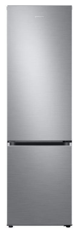 Samsung RB38T602CS9 Frost Free Freestanding Fridge Freezer 70/30 - A+++ Rated