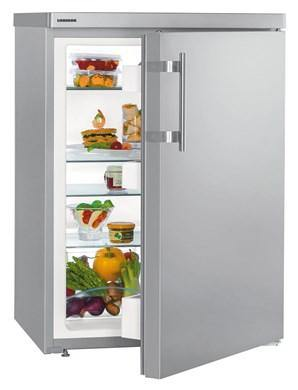 Liebherr TPesf1710 Comfort Table top fridge - A++ energy rating
