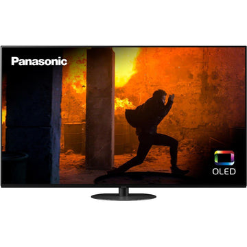 Panasonic TX55HZ980B 55'' OLED 4K Ultra HD premium smart TV