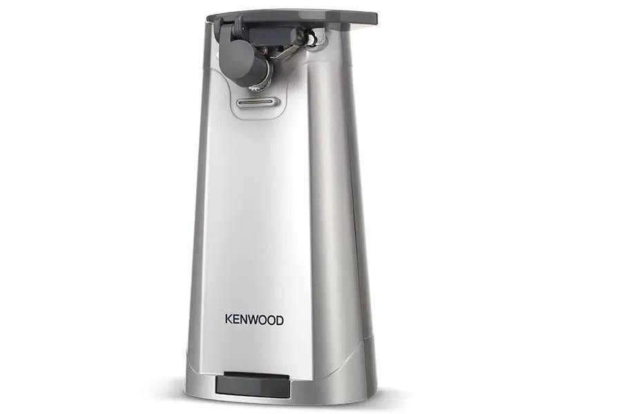 Kenwood CAP70.A0SI Can opener