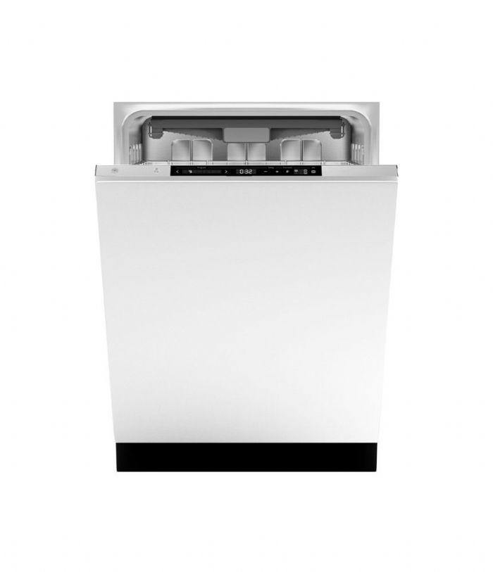 Bertazzoni DW60BIT 60cm Fully Integrated Dishwasher - A+++