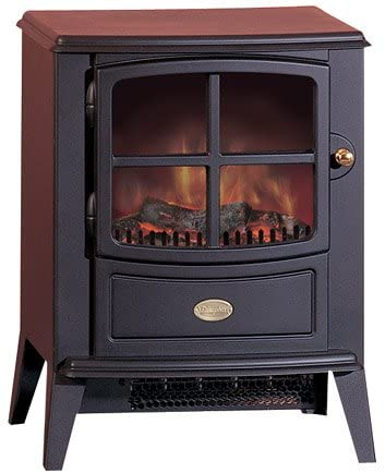 Dimplex BFD20 Brayford Log Stove