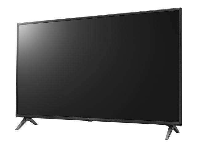 LG 60 Inch 60UN71006LA Smart 4K Ultra HD LED TV with HDR