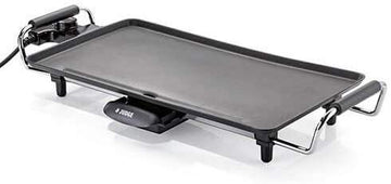 Judge Non-Stick Electric Table Grill