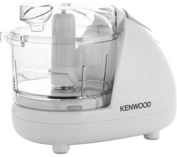 Kenwood CH180A Mini Food Chopper / Mill