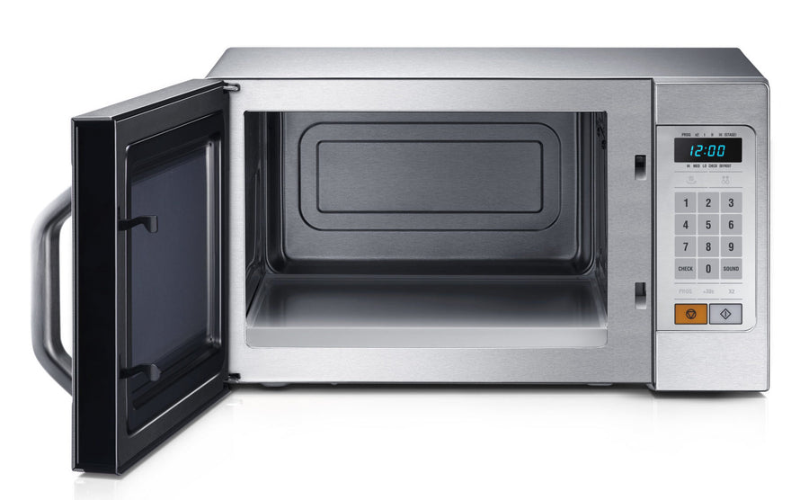 Samsung CM1089 1100W Commercial Freestanding Microwave Oven