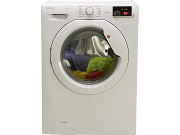 Hoover DHL1492D3-80 Dynamic Link 9kg Freestanding Washing Machine
