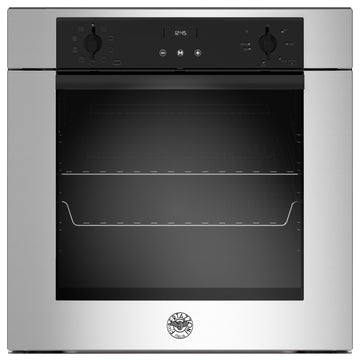 Bertazzoni F609MODESX 60cm Electric Built-in oven LED display