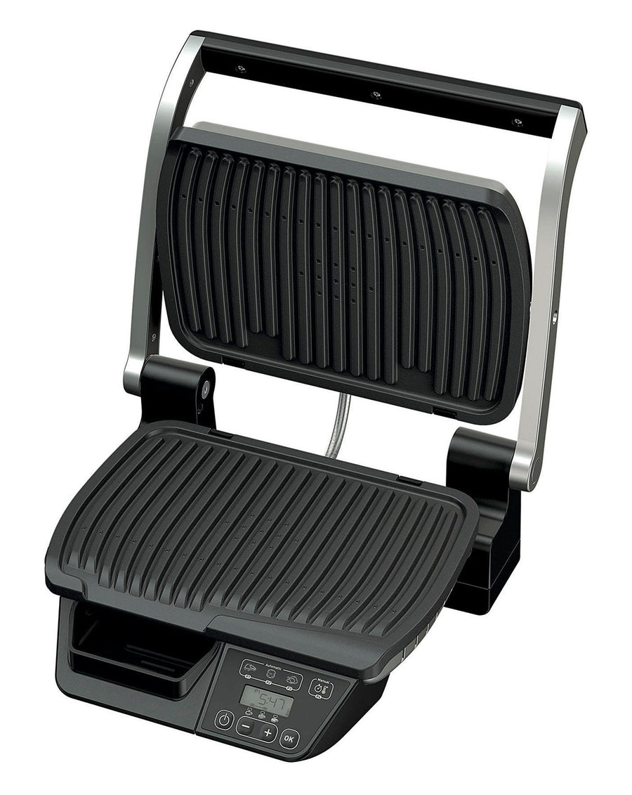 Tefal GC740B40 Select Grill