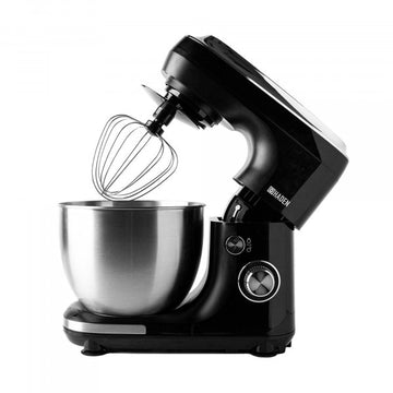 Haden 197405 5L 7 speed 800W Stand Mixer - Black