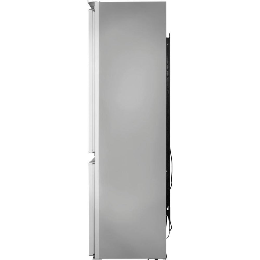 HOTPOINT HMCB 70301 UK - INTEGRATED FRIDGE FREEZER