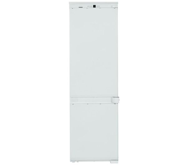 LIEBHERR ICUNS3324 178.8x57cm Integrated 60/40 Fridge Freezer