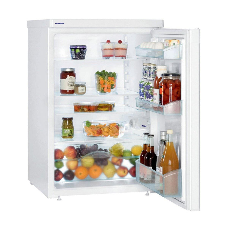 Liebherr T1700 Under Counter Fridge - A+ energy rating