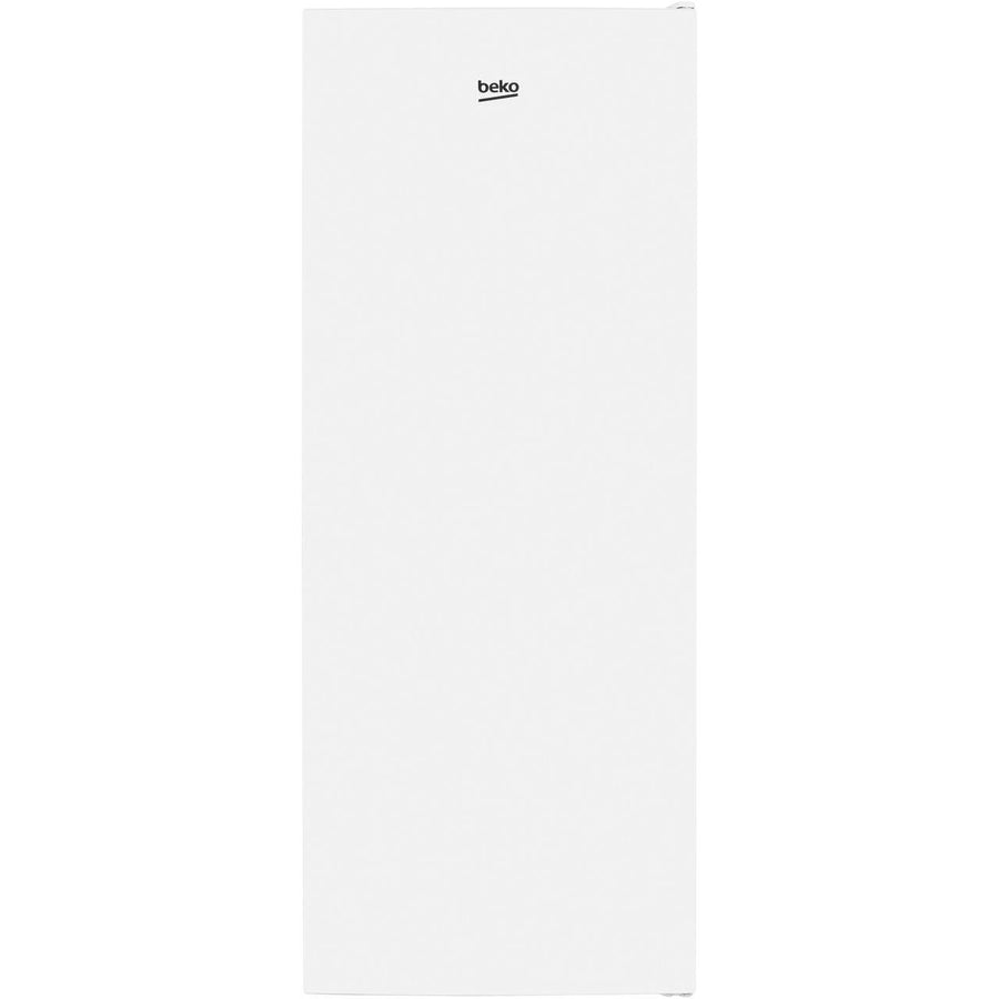 Beko LSG3545W Freestanding Fridge - White - A+ Rated