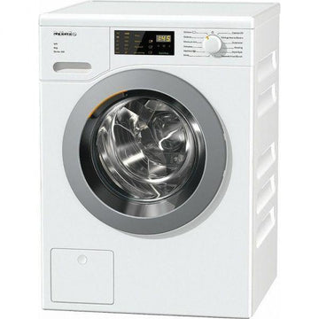 Miele W1 WDD025 Classic Washing Machine *(call store for price)*