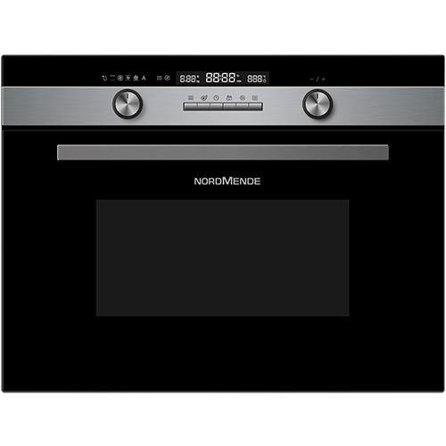 Nordmende NM525IX 45cm Built In Combi Microwave Oven