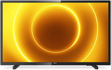 Phillips 32PHT5505 32 Inch LED HD Ready TV