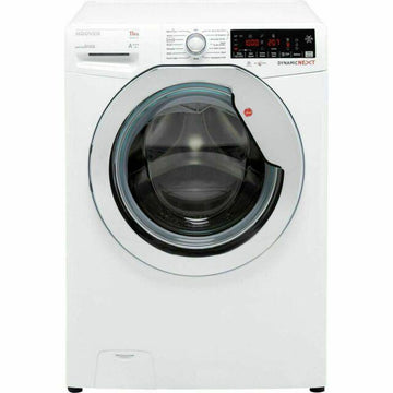 Hoover DWOA411AHC8 Dynamic Next Freestanding Washing Machine 11kg Load A+++ Energy Rating 1400rpm Spin