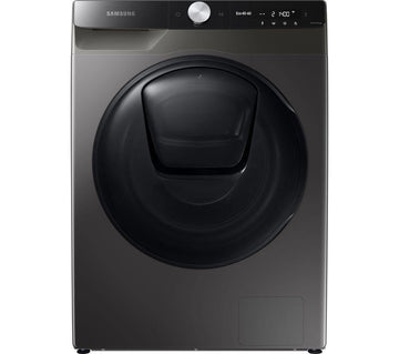 Samsung WW90T854DBX QuickDrive Ecobubble - 9kg Washing Machine 1400 rpm - A+++ Rated