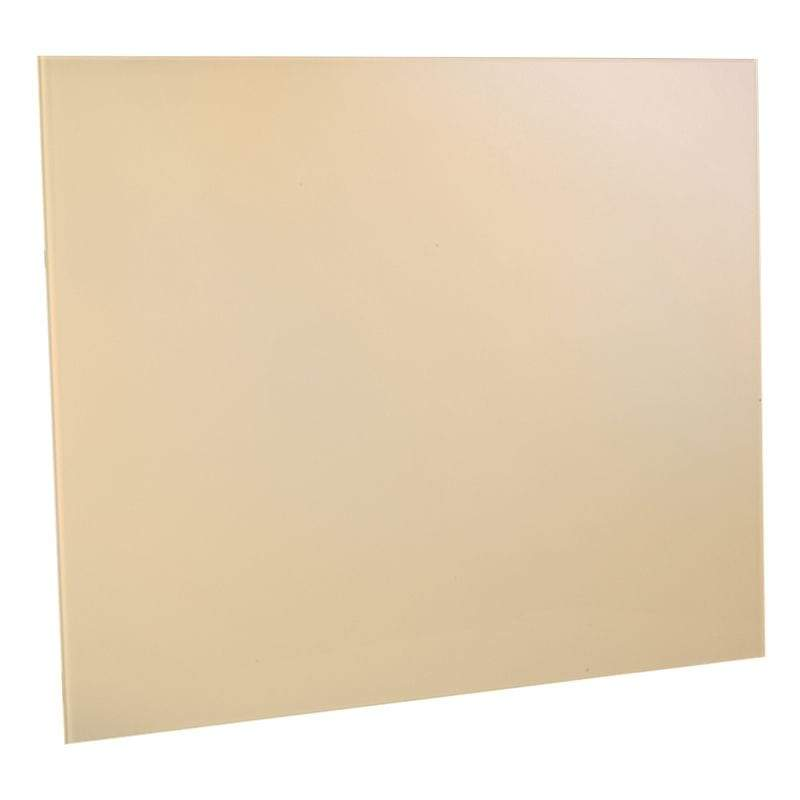 Belling SBK90 Splashback in Cream - Special Price at only £119