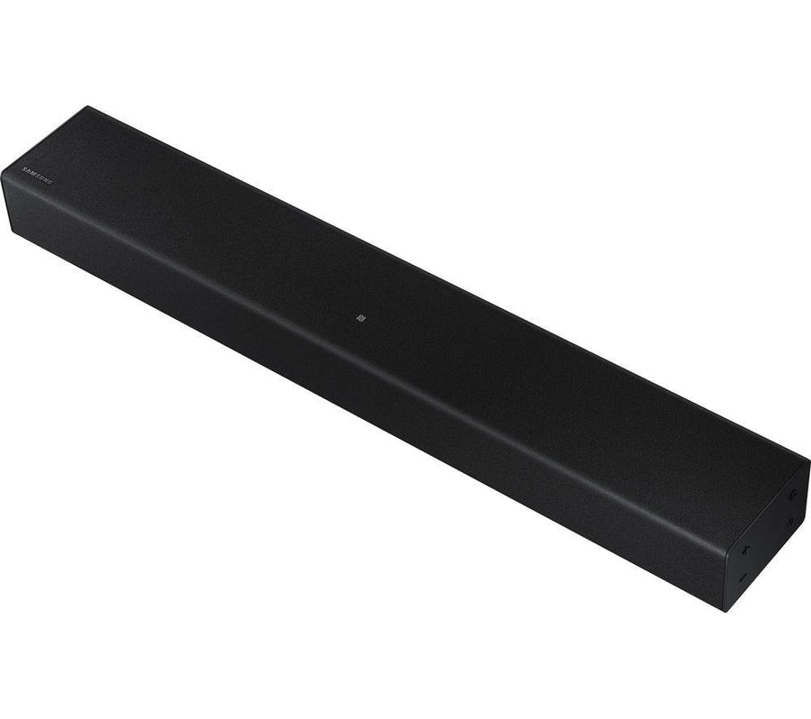 SAMSUNG HW-T400 2.0 All-in-One Sound Bar