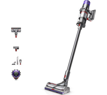 Dyson V11 Torque Drive Handheld Cordless Vacuum Cleaner