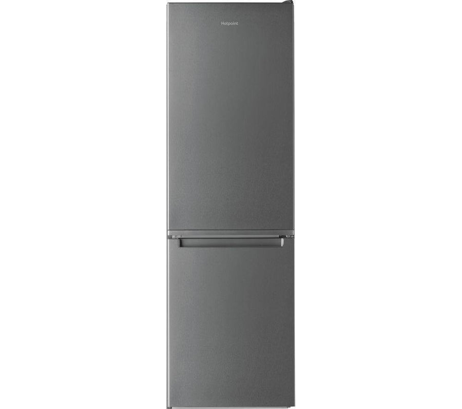 Hotpoint H1NT811EOX1