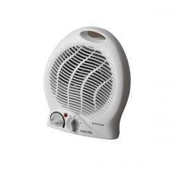 Warmlite 2000W Upright Fan Heater WL44002