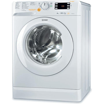 Indesit XWDE961680XW 9kg/ 6kg Washer Dryer 1600RPM - A Rated