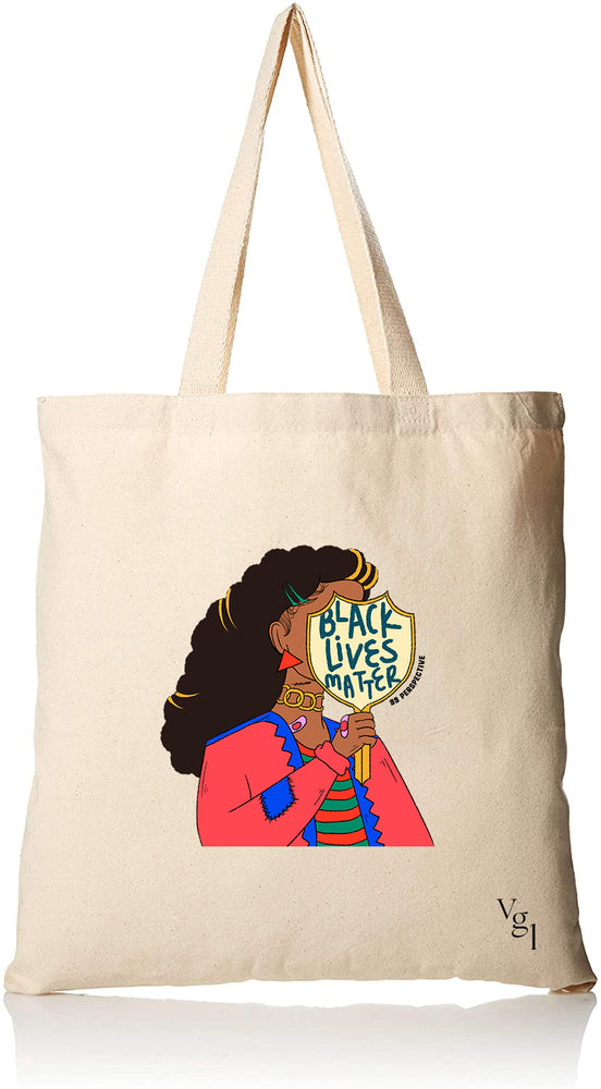 99Perspective BLM x Pride Celebration Tote