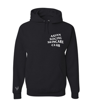 Load image into Gallery viewer, ASSC Hoodie