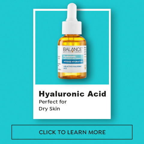 hyaluronic, skincare, skincare that works, serum, skincare results