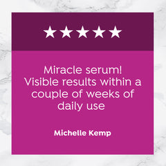 skincare that works, skincare results, skincare, care of skin, skin care routine, eye creams, serums that work, best product for skincare, best skincare products