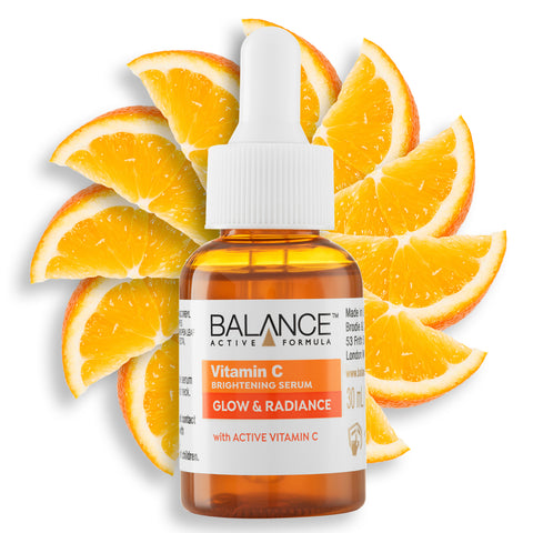 skincare that works, skincare results, skincare, care of skin, skin care routine, serums that work, vitamin c serum, vitamin c, vitamin c benefits