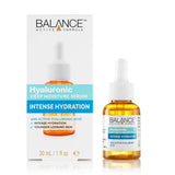 Hyaluronic Deep Moisture Serum