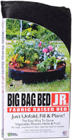 Smart Pots Big Bag Bed Jr (50 Gallons)