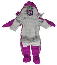 Load image into Gallery viewer, Adaptive snow suit - Handy Adapted Products