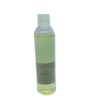 Baby Fresh Body Oil