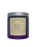 Island Passion Body Butter