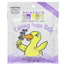 Calming Lavender Kids Foam Bath | 70.9g
