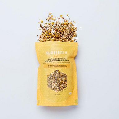Tummy Ease Tea | 85g