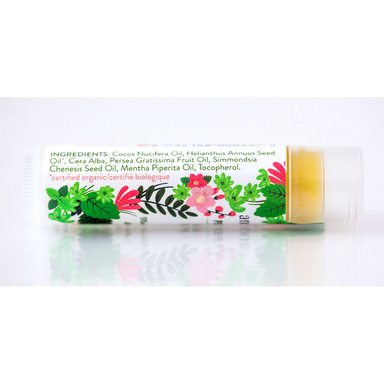 Anointment | Peppermint Lip Balm | 4.25g
