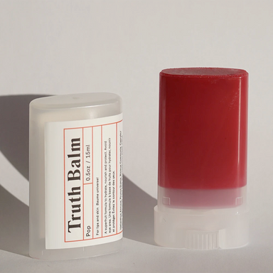 Truth Balm | Pop | 15ml