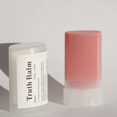 Truth Balm | Sweet | 15ml